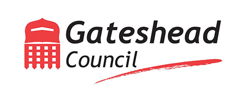 Gateshead-Council-Logo